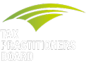 Tax Practitioners Board - Registered Tax Agent